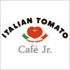イタリアントマトCafe Jr.のロゴマーク