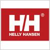 ヘリーハンセン(HELLY HANSEN)のロゴマーク