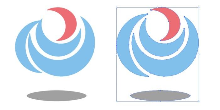 国土交通省(国交省)のシンボル・ロゴマーク
