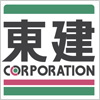 東建コーポレーションのロゴマーク