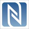 NFCのロゴマーク