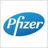 ファイザー(Pfizer)のロゴマーク