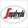 セガフレード・ザネッティ(Segafredo ZANETTI)のロゴマーク