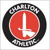チャールトン・アスレティックFC(Charlton Athletic Football Club)のロゴマーク