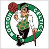ボストン・セルティックス(Boston Celtics)のロゴマーク