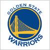 ゴールデンステート・ウォリアーズ(Golden State Warriors)のロゴマーク