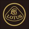 ロータス・カーズ (Lotus Cars) のロゴマーク