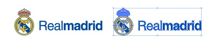 Real madrid eps real madrid voltagebd Images