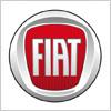 フィアット(FIAT)のロゴマーク