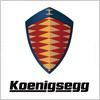 ケーニッグゼグ・オートモーティブ(Koenigsegg)