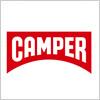 カンペール(CAMPER)のロゴマーク