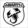 アバルト(ABARTH)のロゴマーク