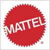 マテル(MATTEL)ロゴマーク