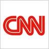 CNN(シーエヌエヌ)のロゴマーク
