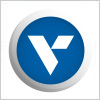 ベリサイン(Verisign)のロゴマーク
