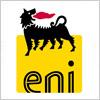 エニ(Eni)のロゴマーク