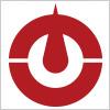 高知県のロゴ・シンボルマーク