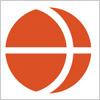 長野県章のロゴ・シンボルマーク