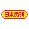 日本食研のロゴマーク