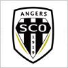 アンジェSCOのロゴマーク