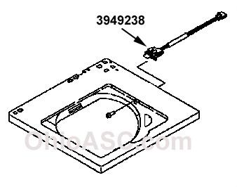 Oil Burner Electrical Diagram, Oil, Free Engine Image For