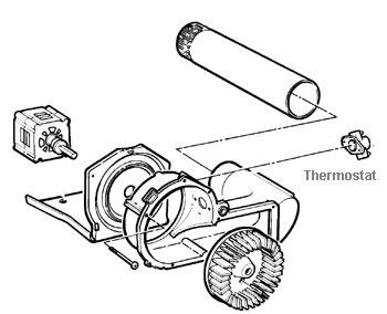 manual humidistat wiring diagram controller wiring diagram