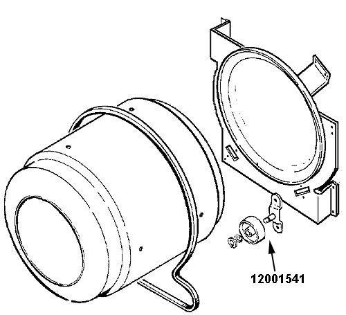 Maytag Dryer: Where To Buy Maytag Dryer Parts