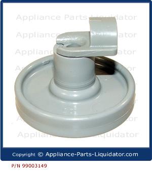 ge refrigerator schematic diagram 1986 peterbilt 359 wiring kenmore dishwasher filter location | get free image about