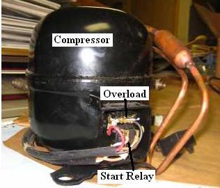 Avanti Wiring Diagram Frost Free Freezer Repair Guide