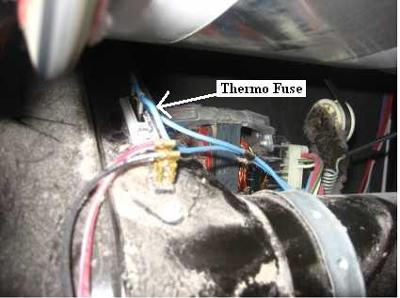 For Stove Schematic Wiring Diagram Electric Dryer Won T Start Just Beeps