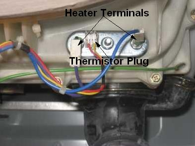 Ge Chest Freezer Wiring Diagram Ge Front Load Washer Service Mode