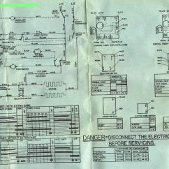 Westinghouse Electric Oven Wiring Diagram Sankey For Solar Power Appliantology Archive: Washer And Dryer Diagrams