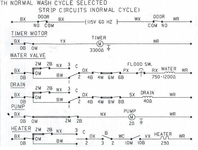 Nautilustrip2 ge dishwasher wiring diagram,Ge Appliance Wiring Diagrams