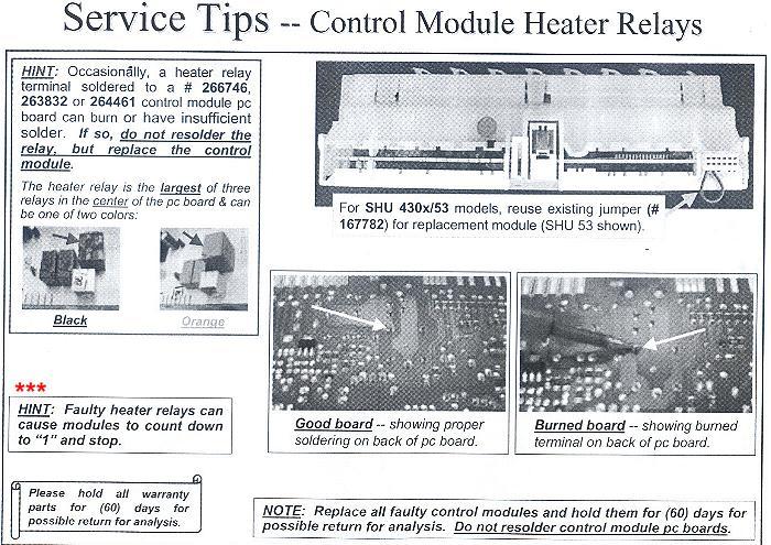 whirlpool gas range wiring diagram 96 honda civic bosch dishwasher tips | appliance aid