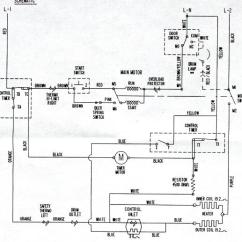 Westinghouse Electric Oven Wiring Diagram Panduit Cat6 Jack Sample Diagrams | Appliance Aid