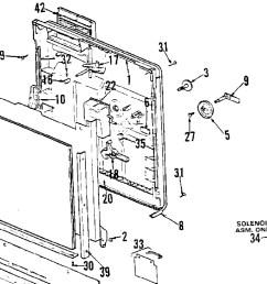 ge square dispenser ge round dispenser  [ 1154 x 751 Pixel ]