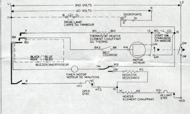 wiring diagram electric dryer wiring image wiring whirlpool electric dryer wiring diagram wiring diagram on wiring diagram electric dryer
