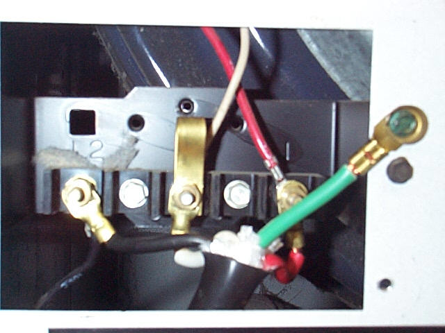 Wire 240 Volt Range Wiring Diagram Additionally Kenmore Electric Range