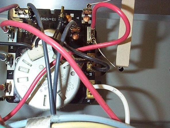 whirlpool duet dryer heating element wiring diagram whirlpool wiring diagram for kenmore dryer heating element the wiring on whirlpool duet dryer heating element wiring