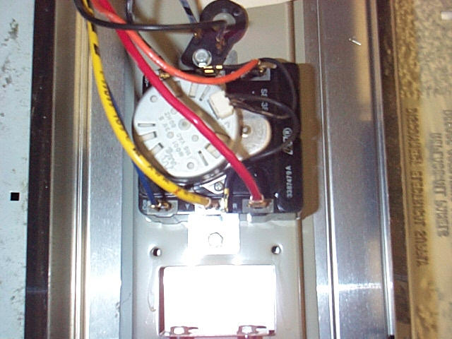 whirlpool dryer wiring diagram 1999 ford explorer dryers appliance aid inglis and kenmore style no heat problems