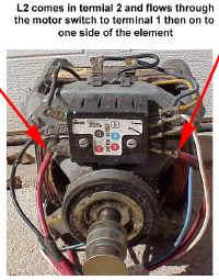 hotpoint dryer timer wiring diagram bmw rear suspension maytag dryers | appliance aid