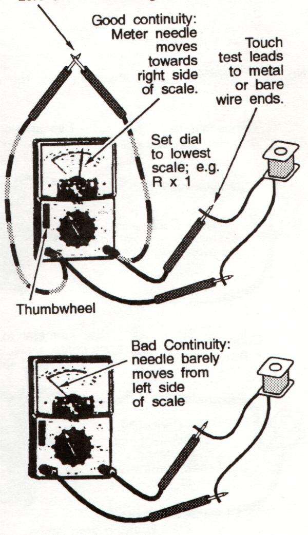 240 volt baseboard heater wiring diagram 2000 jeep tj radio a 240v switch database stove range repair helps appliance tip of the week battery