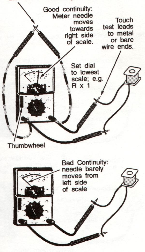westinghouse oven element wiring diagram 2002 jeep wrangler clothe dryer motor database
