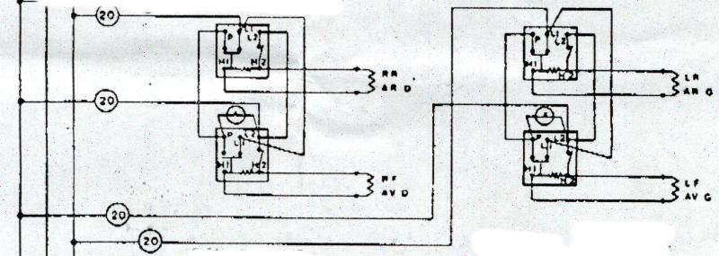 Ge Stove Wiring Diagram With Outlet : 35 Wiring Diagram