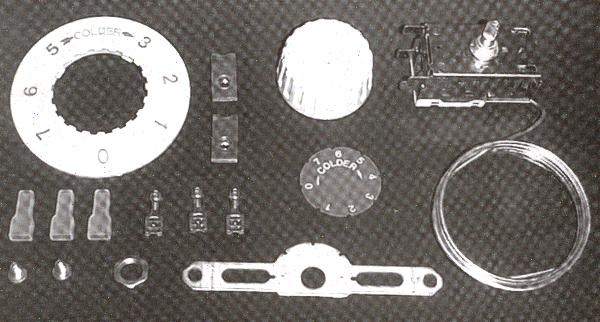 Defrost Timer Wiring Diagram Cold Room