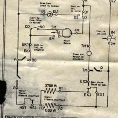 Westinghouse Oven Element Wiring Diagram 2003 Chevy Impala Sample Diagrams | Appliance Aid