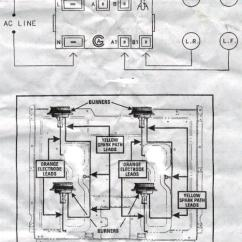 General Electric Oven Wiring Diagram How To Read Automotive Diagrams Symbols Whirlpool Stove Top Great Installation Of 20 Most Recent Glt3615 Gas Cooktop Questions Answers Fixya Rh Com Burners Wires