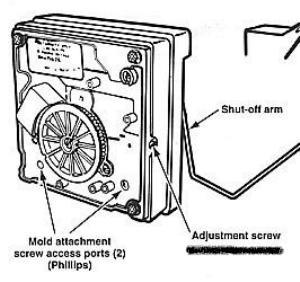 Sub Zero Refrigerator Wiring Diagram, Sub, Free Engine