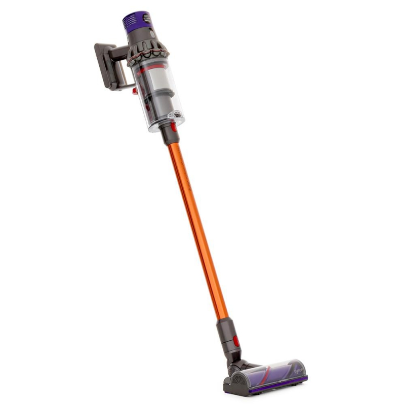 Dyson V10ABSOLUTE+ Cyclone Cordless Vacuum Cleaner