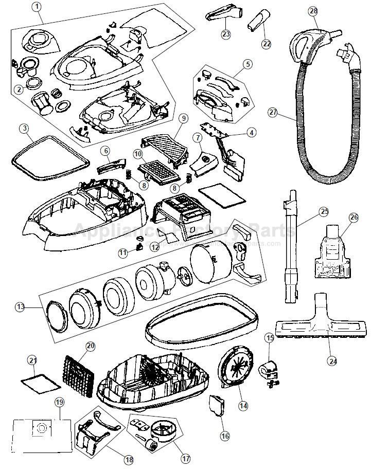 Httpsedu Apps Herokuapp Composte92 Bentley Manual 2019 04